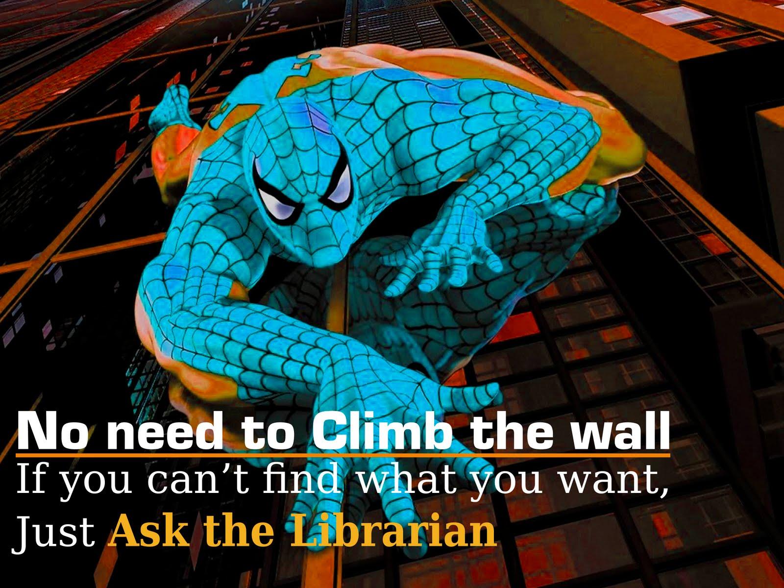 http://1.bp.blogspot.com/_q6mdn6xS5qs/TD_iB6wA6JI/AAAAAAAAAGk/7fLUPpDb-pk/s1600/climb+the+wall.jpg