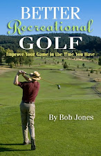 Better Recreational Golf