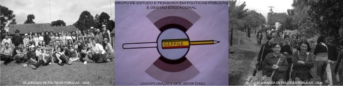 G.E.P.P.G.E.