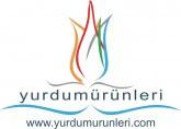 YURDUM ÜRÜNLERİ.COM