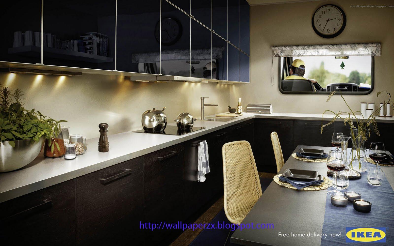 http://1.bp.blogspot.com/_q6wKDx8aGd0/S9w51r_oR6I/AAAAAAAAG3E/sBm6Y-FTTgA/s1600/22.jpg