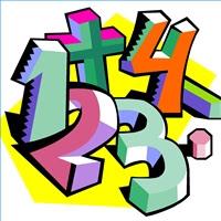 Fourth Grade W A L K S School Math Blog