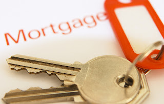 Mortgage loan and its major types