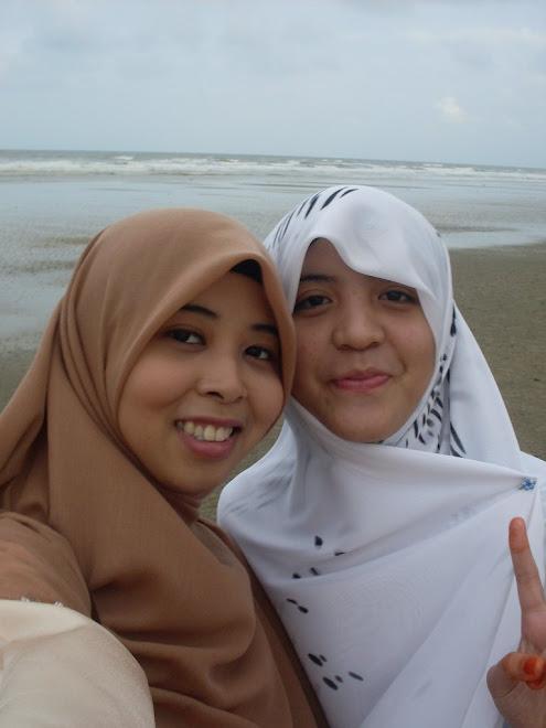 kenangan di Pahang