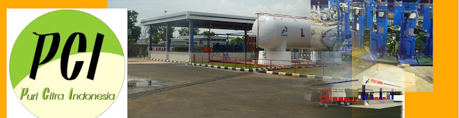 PURI CITRA INDONESIA- KONSTRUKSI (Kontraktor Pembangunan Gedung, SPBE & SPBU)