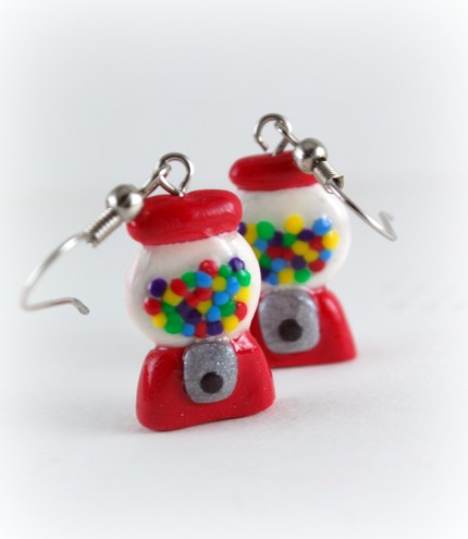 [polymer+clay+gumball+machine+earrings.jpg]
