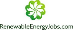 "<a href=""http://www.renewableenergyjobs.com"">Renewable Energy Jobs –  Green jobs globally</a><br>"