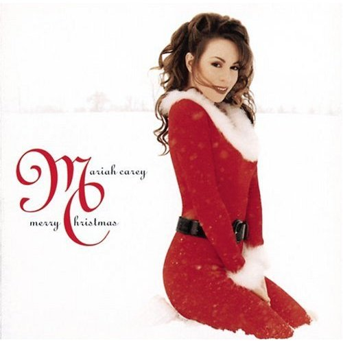 What are your favourite Christmas albums songs? Mine are: Mariah Carey: Merry Christmas