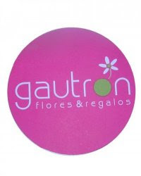 Florería Gautron