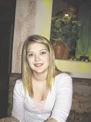 Hannah Robertson