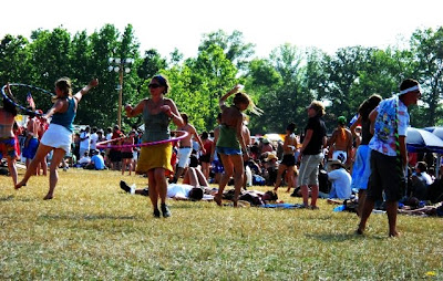 Best Music Festival Tips: What to Bring
