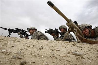 Afghanistan airstrike kills 33 civilians