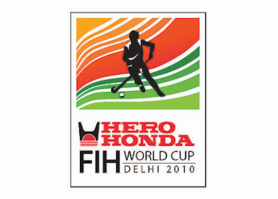 Hero Honda FIH Hockey World Cup