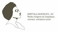 bartola_ac@yahoo.com.mx