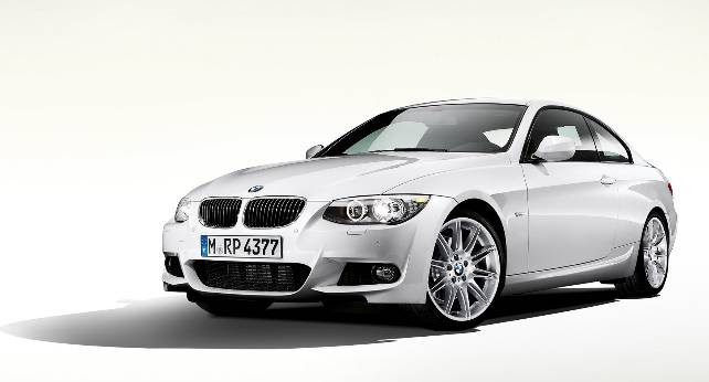 bmw car 2011 bmw car types 3 series coupe picture. Black Bedroom Furniture Sets. Home Design Ideas