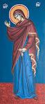 ΚΑΝΕΤΕ ΚΛΙΚ ΣΤΗΝ ΕΙΚΟΝΑ ΚΑΙ ΜΕΤΑΒΕΙΤΕ ΣΤΟ ΚΥΡΙΟΣ ΙΗΣΟΥΣ ΧΡΙΣΤΟΣ Blog