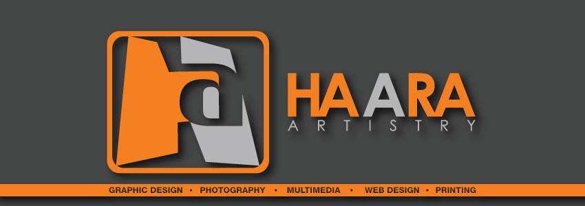 Haara Artistry