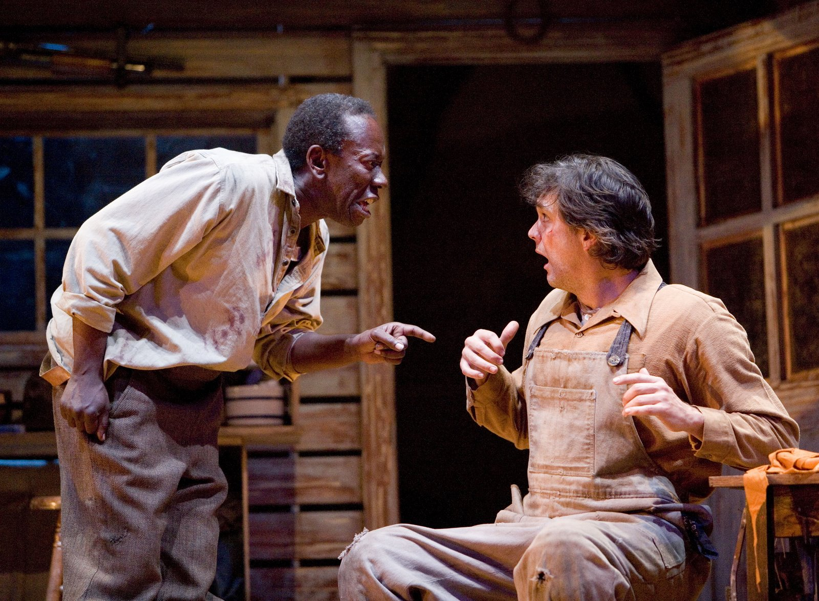 of mice and men lennie as Everything you ever wanted to know about lennie small in of mice and men,  written by masters of this stuff just for you.