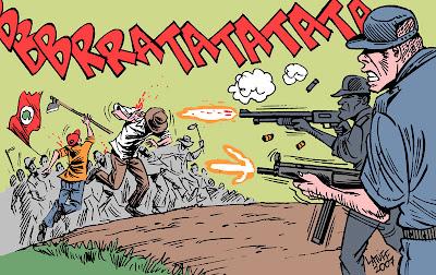 http://1.bp.blogspot.com/_q82HeJQFXTg/SOOIIvfFONI/AAAAAAAAE-g/uH0YDBbF9Ps/s400/Eldorado_by_Latuff.jpg