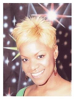 professional-cosmetologist-Shea-Suga