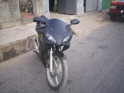 ESTRADA 200cc
