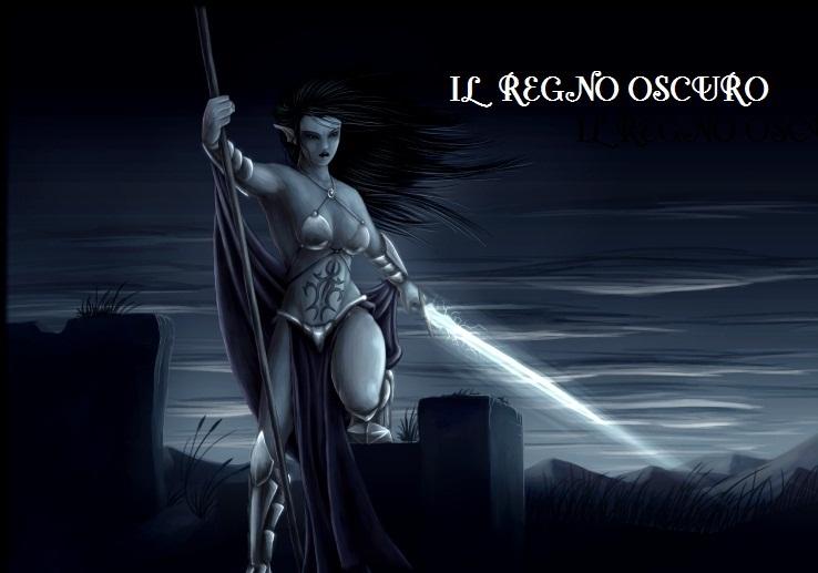 Il Regno Oscuro