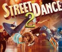 Street Dance 2 Movie
