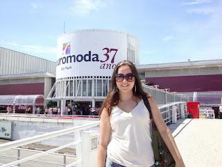 Entrevista Raiane Lopes