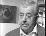 JACQUES PREVERT