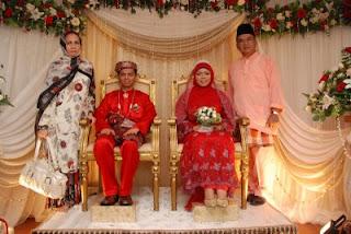 Perkahwinan Di Malaysia Perkahwinan Di Malaysia