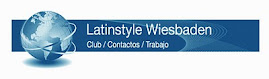 Kontakt Latinstyle-  haga Click aqui: