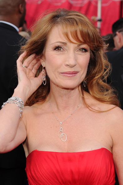 jane seymour queen. Queen jane seymour jewelry