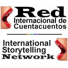 TU VOZ TAMBIÉN CUENTA: ya somos 800 narradores profesionales de 45 países.