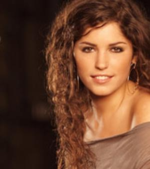 yolanthe-actress