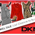 LAST CHANCE TO BUY DKNY