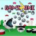 Gamezone Store