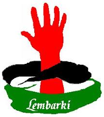 Lembarki Associació d'ajuda al Poble Sahrauí