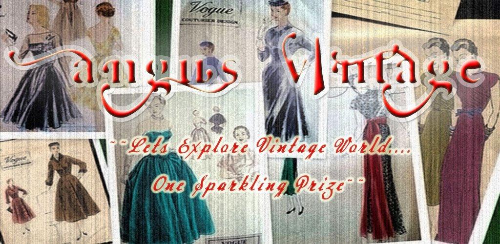 ~~Angus-Vintage~~
