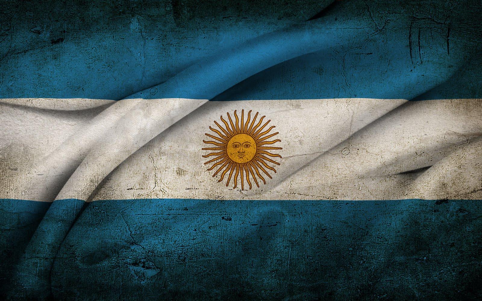 http://1.bp.blogspot.com/_q9VoBXYE-nc/S8cfw5vM4II/AAAAAAAAAbA/kmdHfJYXuVo/s1600/Wallpapers-room_com___Argentina_Grunge_Flag_by_xxoblivionxx_1680x1050.jpg