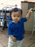 11 Month Nawfal