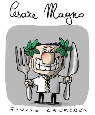 http://1.bp.blogspot.com/_q9ePyBALP64/TECQGTSJJKI/AAAAAAAAQQo/tj4j-r7_cp4/s400/Cesare+Magno.jpg