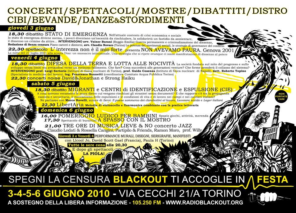 Dead Silence Ostaggi Del Silenzio Full Movie In Italian