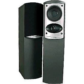 bose tower speakers. bose tower speakers