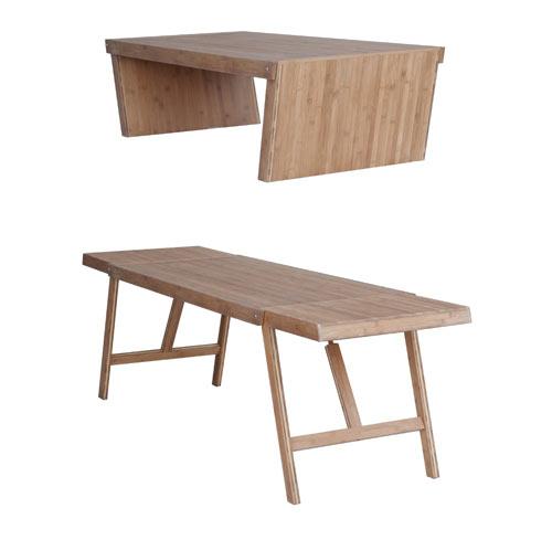June 2010 Furniture and Design Blog