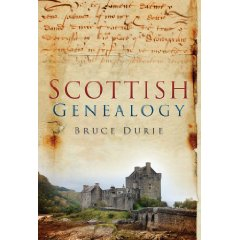 [scottishgenealogy]