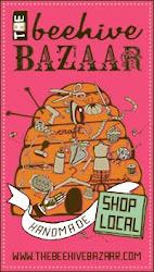 The Beehive Bazaar