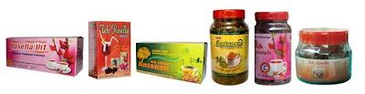 Habbatus'sauda, Aneka Sari Kurma, Aneka Madu Berkualitas, Teh  Herbal, Minyak Herbal, Herbal Kecantikan, Sabun Herbal, Minuman Instan  Herbal, Sabun Herbal, dan Herbal Penyembuh Penyakit Spesifik