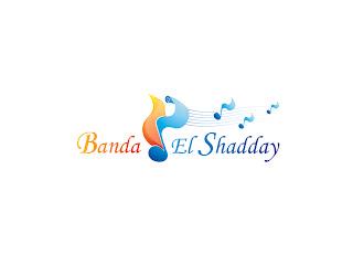 Banda El