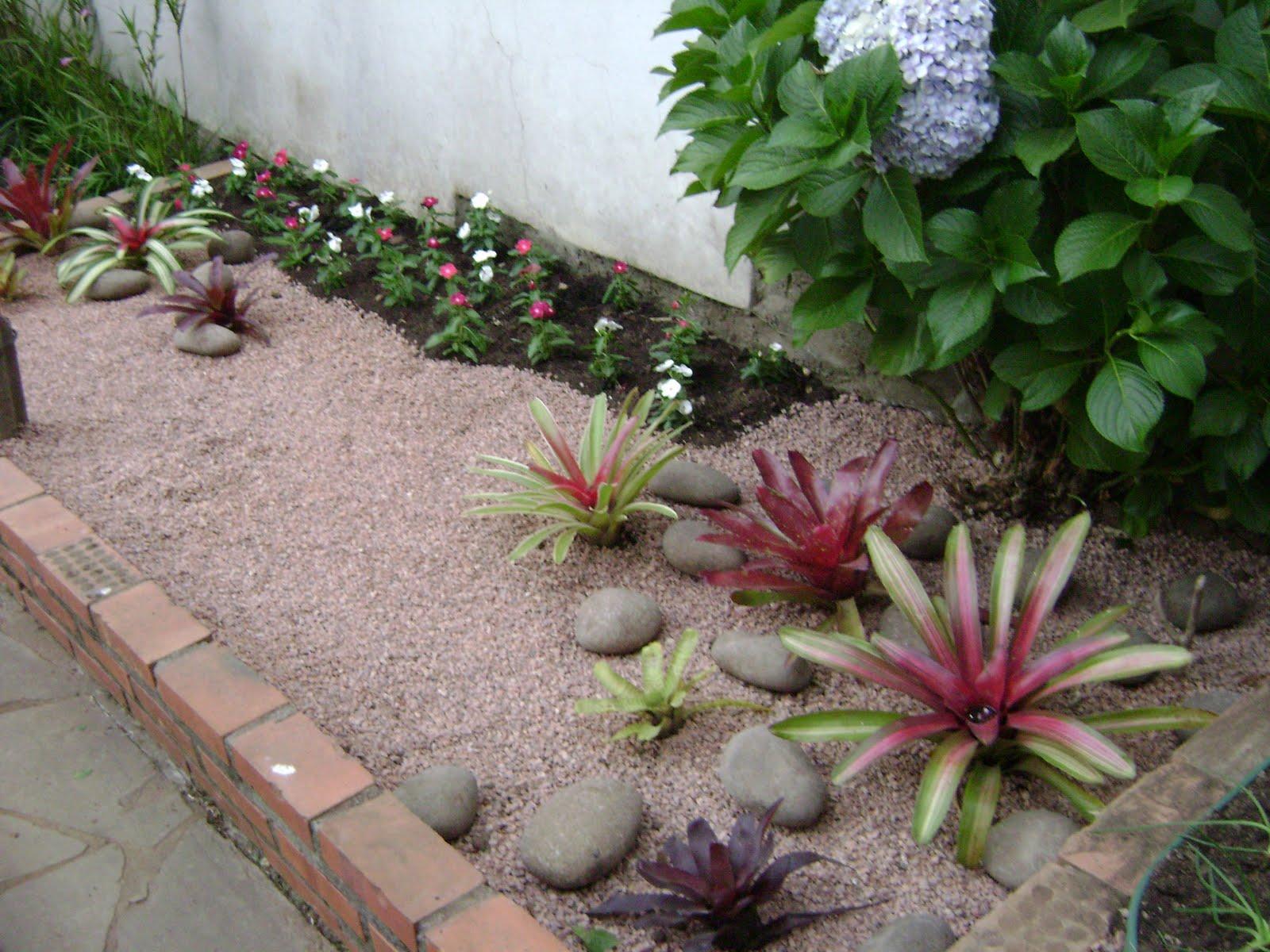 home jardim jardins pequenos aprendao fazer e decorar Car Tuning