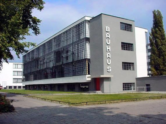 Arquitetura do Século XX